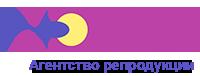 Агентство репродукции «ЮНА»